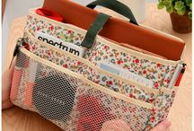 Handbag + Favorites . / by Javi Rojas Morán