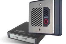 Door Phones & Intercom / by The Telecom Spot