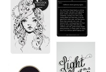 Printables, tags, fonts, etc... / Printables for crafts, digital scapbooking, tags for gift wrapping &/or craft making ideas, and fonts to use.   / by Gloria Dominick