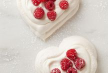 Valentines and Hearts / by Kimberlee Lewis