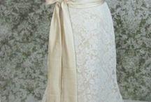 I do I do I do oooooo! / Wedding ideas / by Beautiful Foundations (Alora McNutt)