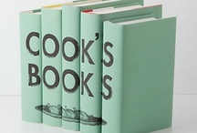 books to own / by Jeana Hansen