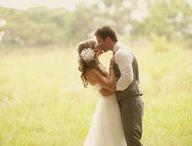 Wedding poses / by Amanda Coleman Albertson