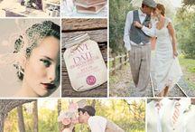 Wedding ideas / by chris d