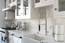 Kitchen / by ElleBelle Couture