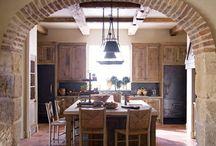 Ideas for house decor / by Angelina Fazio Glass