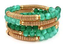 Jewellery Box / by ~ *  •  Julia •  * ~