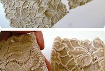 Crafts / by Christyna Dewberry