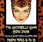 Rockabilly & Psychobilly Music / by Rockin' Ramzi's