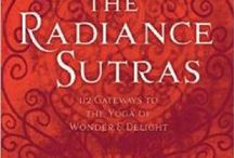 Radiance Sutras / by Sounds True