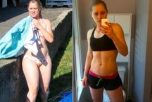 Lose Weight Fast And Healthy Way / by Maranda Valasco