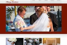 Wedding Website / by Gowebbaby