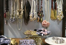Jewelry / by Jennifer Blevins