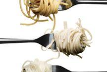 Food / by Gina Mathers