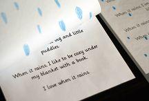 Literacy Skills for Kids / Fun ways to keep literacy skills fresh / by Kara Fleck