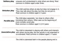 Parent info/teacher paperwork / by Terria Ashby