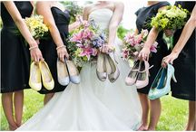 Kristie Lea Photography / Wedding Details and Venues  / by Kristie Lea Photography