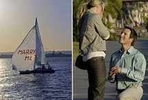 proposals/engagements!!! / by Brittany Sklute