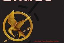Books Worth Reading / by Stella Clavecilla