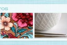 Blog/Graphic Design Resources / by Jen Schumann