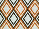 Fun abstract/geometric fabrics / by Warehouse Fabrics Inc.