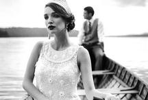 f o r  .  t h a t  .  o n e  .  d a y. / by Megan Smith || Muncher Cruncher