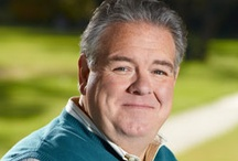 Jerry Gergich / by Parks and Rec