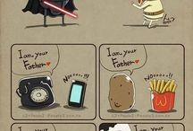 lol / by Tammy Ng