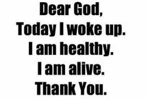 Gratitude Prayers / Prayers about Gratitude http://www.graitudeclothing.com / by Bardi Toto