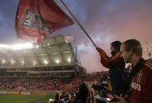 RSL Moments / Hey fans and #RSL staff! Help us make this board awesome :) We'd love to see your best #RSL pics up here. Please contribute! Get your friends on board too! (Pun intended) / by Real Salt Lake Team Store