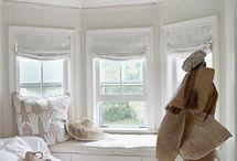 Bedroom / by Sarah VanTongeren
