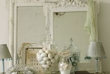 Interior details / by Ciao Bella Styles