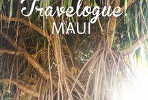 Maui Wowie / by Vanesia P