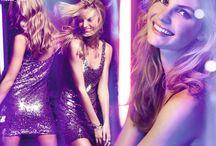 Sparkling Lights / Latin Attitude presenta su nueva Fragancia con Glitter Sparkling Lights. Luce tu lado más brillante, siente la energía, vibra con la música, baila como nunca antes e ilumina con tu brillo / by Yo uso Avon