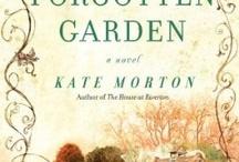 Books Worth Reading / by Ann Romney
