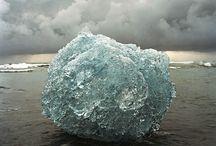 Texture / by Artefact Design & Salvage