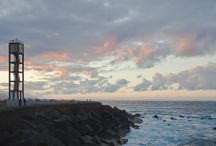Spain / by Dauntless Jaunter Travel Site