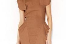 Fashion/Trends / by Ariele Chapman