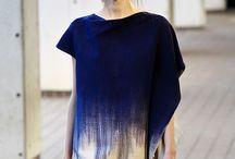 Look / by Ioana Enache