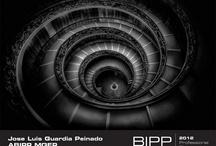 Arquitectura / Fotografias de arquitectura por Jose Luis Guardia / by JoseLuisGuardia