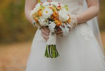 Weddings / by Ariana Jade
