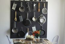 Decoración / by Whole Kitchen