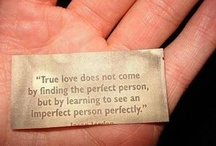 Words of wisdom / by Skyler Stewart