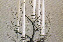 wire art / by Rhonda Rich