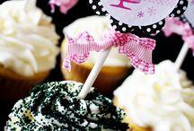Free Birthday Printables / by Birthday Party Ideas 4 Kids