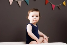 baby crap / by Alison Caplan