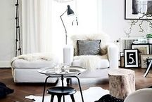 Interiors we Love  / Interior designs and room decor loved by those at CND  / by CND