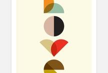 Design / by Anna D