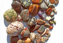 Rocks alot / by Niki Delabarre Banks