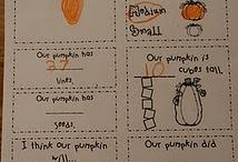 Halloween / by Hope Schotz